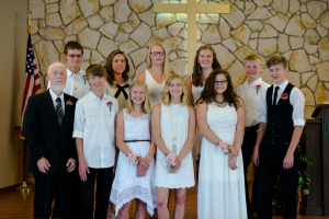 Confirmation 2016 (1)